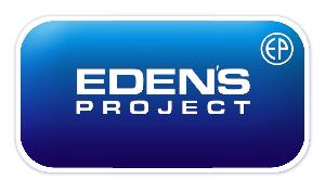 edens_project logo