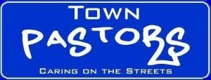 town-pastors