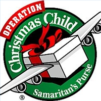 operation-christmas-child-200X200
