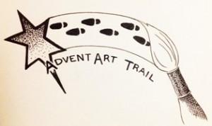 advent-art-trail-1-small